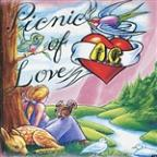 Picnic of Love