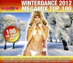 Winterdance 2012 Megamix Top 100