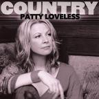 Country: Patty Loveless