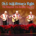 On A Cold Winter's Night (The Kingston Trio Holida
