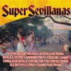 Super Sevillanas