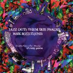 Jazz Out!: Them Irie Psalms