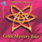 Celtic Mystery Tour