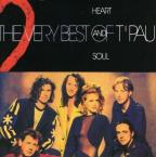 Heart & Soul: Best Of...