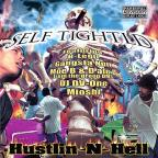 Hustlin-N-Hell