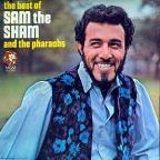 Best Of Sam The Sham