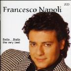 Balla Balla: The Very Best of Francesco Napoli