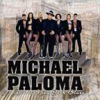 Michael Paloma And His New York Blues