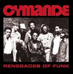 Renegades Of Funk