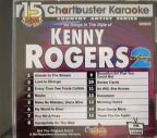 Kenny Rogers - Vol. 2
