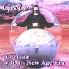 Best of Gale, Vol. 1: New Age Era