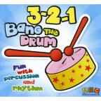 3-2-1 Bang The Drum (Let's Make Music)