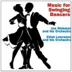 Music For Swinging Dancers