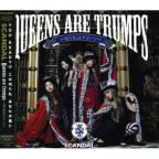 Queens Are Trumps
