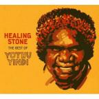 Healing Stone: Best of Yothu Yindi