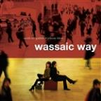 Wassaic Way