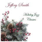 Holiday Jazz Classics