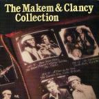 Makem & Clancy Collection
