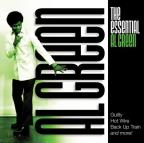 Essential Al Green