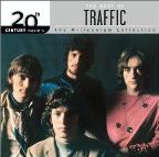 20th Century Masters - The Millennium Collection: The Best of Traffic