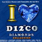 Vol. 16 - Diamond Collecti