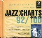 Jazz In The Charts Vol. 92 - Jazz In The Charts - 1949 - 50