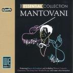 Essential Collection: Mantovani