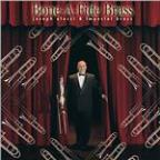 Bone-A-Fide Brass