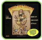 Lalo Schifrin: Enter The Dragon