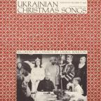 Ukrainian Christmas Songs