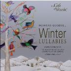 Howard Goodall: Winter Lullabies