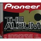 Pioneer The Album Vol. 10 - Pioneer The Album