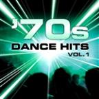 70s Dance Hits Vol.1