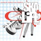 Quickstar Productions Presents : Ska 4 Life volume 3