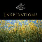 Classical Collection: Inspirations