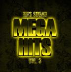 Mega Hits, Vol. 3