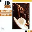 All-Star Country Vol. 1