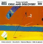 Exile And Discovery