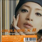 Ayu - Mi - X, Vol. 2: Acoustic Version
