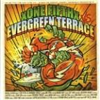 Evergreen Terrace vs. Xone FifthX