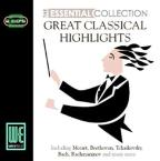 Great Classical Highlights: Essential Collection