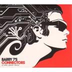 Barry 7's Connectors (2XLP)