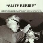 Salty Bubble