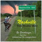Nashville-The Hard Way