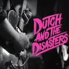 Dutch & the Disasters