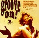 Groove On! Volume 2