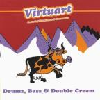 Drumz Bass & Double Cream
