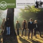 RCA 100th Anniversary Series: The Roar Of Jefferson Airplane