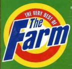 Very Best of the Farm