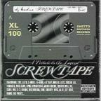 Screw Tape